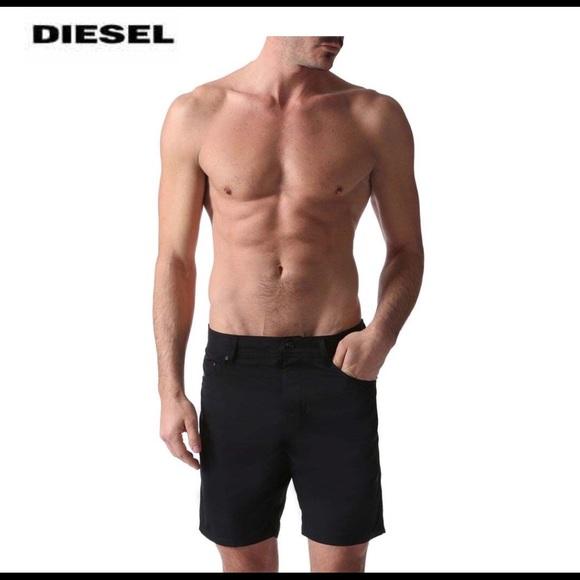 8c20da92aed Diesel Swim | Shortsbundle Discounts | Poshmark